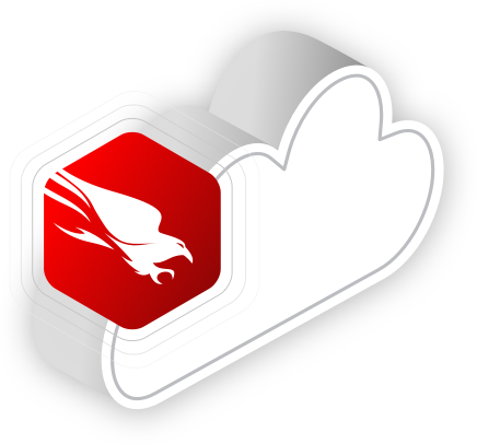 CrowdStrike Falcon Cloud
